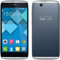 Alcatel Idol 6032