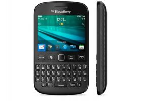 BlackBerry 9720 Curve