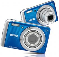 BenQ E1480