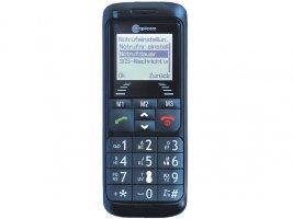 Amplicomms PowerTel M5000