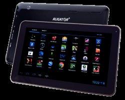 Aligator T1010