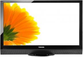 Toshiba 19HV10