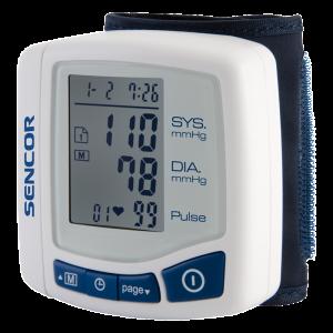 Sencor SBD 8500