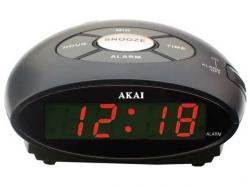 Akai AR10