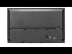 Grundig 32 VLE 521 BG LCD