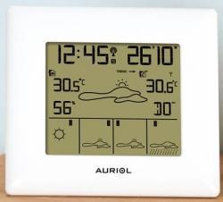 Auriol Z30398