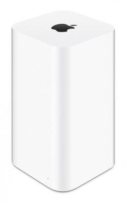 Apple AirPort Time Capsule 802.11ac