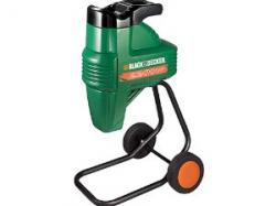 Black and Decker GS2200