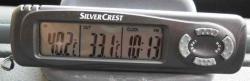 SilverCrest H14269