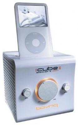 Boynq iCube II