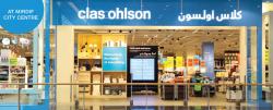 Clas Ohlson OY681