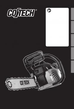 Cotech PN3800II