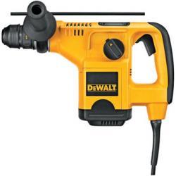 DeWalt D25405