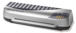 GBC HeatSeal H425