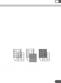Amcor PVMB 12KEH-410
