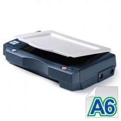 Avision AVA6 Plus