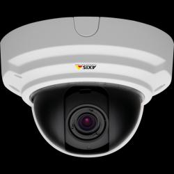 Axis P3354 IP