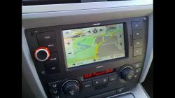 Zenec Z-E3215 (für BMW)