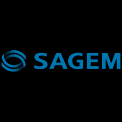 Sagemcom D162