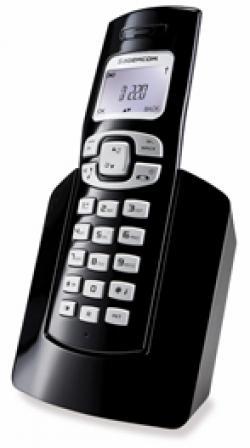 Sagemcom D220