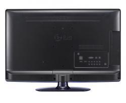 LG 26LS3500 LED