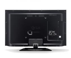 LG 32LS5600 LED