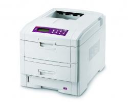 OKI C7500