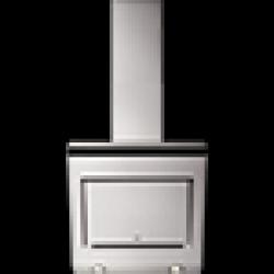 Progress PDV6066E