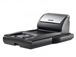 Plustek SmartOffice PL2550