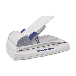 Plustek SmartOffice PL812